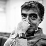 Paolo Iabichino