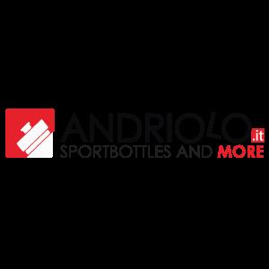 Andriolo