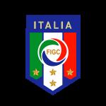 fgc-logo