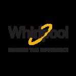 Logo Whirlpool Emea